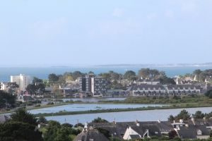 Carnac Thalasso et Spa Resort